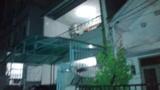 Foto: Dijual  Rumah Petojo  Barat  Jakpust  Murah