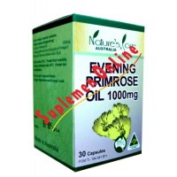 Foto: Solusi Untuk Wanita(pra-menstruasi)