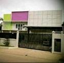 Foto: Dijual Gudang Di Sentul Bogor