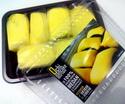 Foto: Ochi Pancake Durian