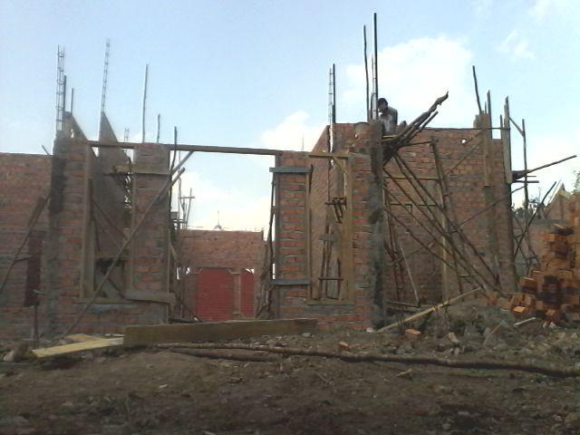 Foto: Jasa Bangun Dan Renovasi Rumah Harga Murah Professional