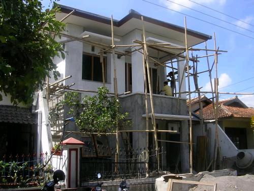 Foto: Cari Jasa Bangun Rumah Dan Renovasi Harga Murah