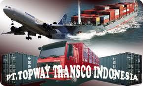 Foto: International Freight Forwarder
