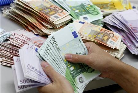 Foto: Pinjaman Dalam 24 Jam Menawarkan Berlaku Sekarang