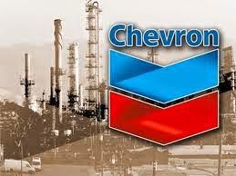Foto: PT. Chevron Pacific Indonesia