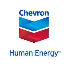 Foto: Terbuka Penerimaan Karyawan Baru Pt Chevron Indonesia