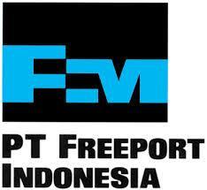 Foto: Lowongan Kerja PT. Freeport Indonesia 2014 – 2015