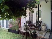 Foto: Dijual Rumah Asri Di Pondok Kelapa