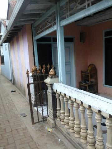 Foto: Dijual Murah Rumah Di Cibabat Cimahi