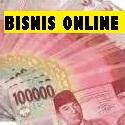 Foto: Mau Rp 300.000,- Per Hari Lewat Internet ?