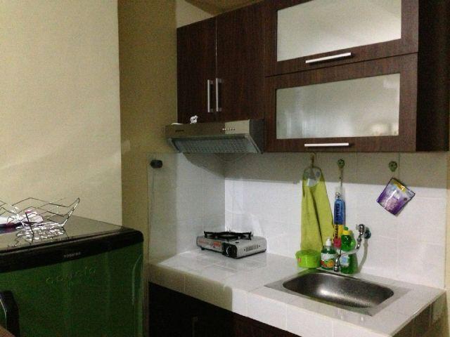 Foto: Dijual Apartemen Murah 300 Jutaan Di Bandung