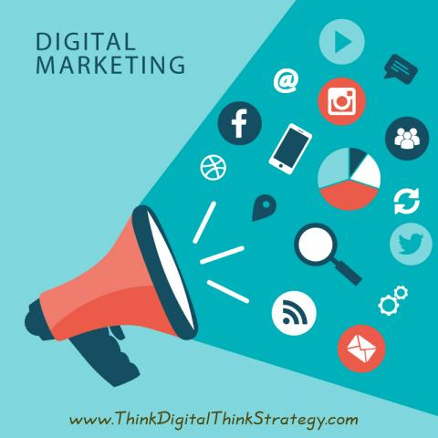 Foto: Digital Marketing Profesional Agency Bekasi Dan Jakarta
