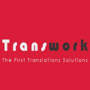 Foto: Jasa Penerjemah (transwork)