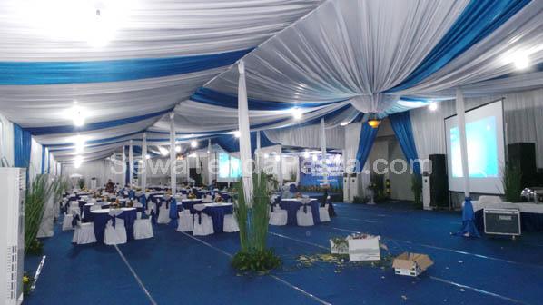 Foto: Sewa Tenda Pesta Tenda Murah