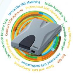 Foto: Modem Itegno 3800,modem Itegno 3800 Usb Sms Gateway