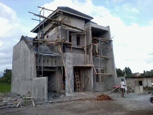 Foto: Jasa Renovasi Rumah Dan Gedung Harga Murah Bandung