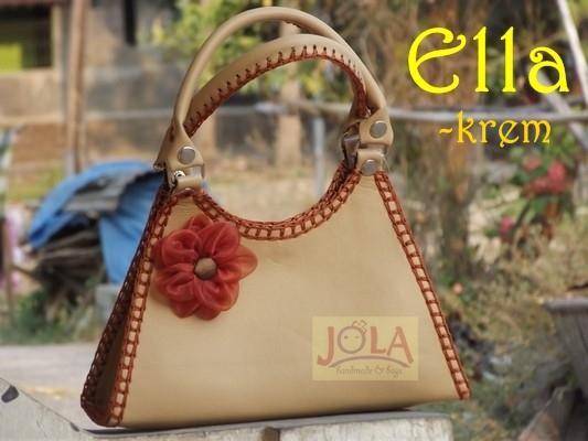 Foto: Jual Tas Wanita, Tas Kerajinan, Tas Handmade, Tas Rajut