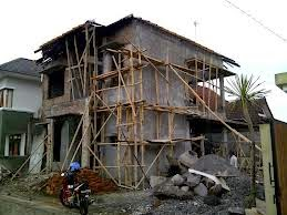 Foto: Daftar Harga Tukang Bangunan Borongan/harian Murah Bandung