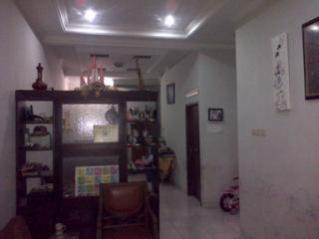 Foto: Dijual Rumah Minimalis Nan Nyaman Di Cimangu Bogor