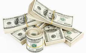 Foto: Pinjaman Untuk Bisnis Dan Individu