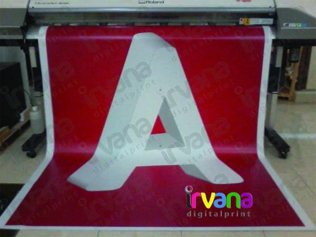 Foto: Penyedia Jasa Design Grafis, Digital Printing