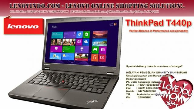 Foto: Laptop,notebook, Pc ( Aio ) Dan Server Terbaru And Order Now