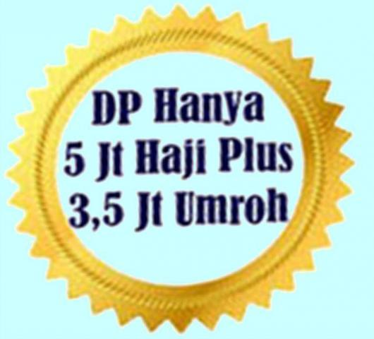 Foto: Paket Murah Haji Dan Umroh