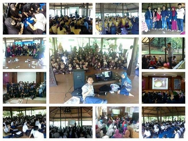 Foto: Jasa Pelatihan Wirausaha Pernak Pernik Dari Tepung/clay